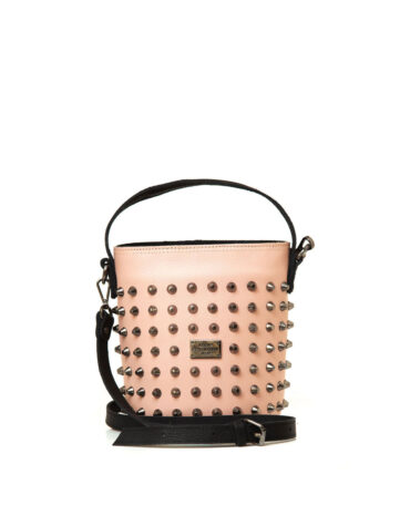 Basket Nude Large