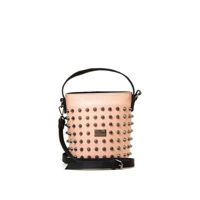 Basket Nude Large