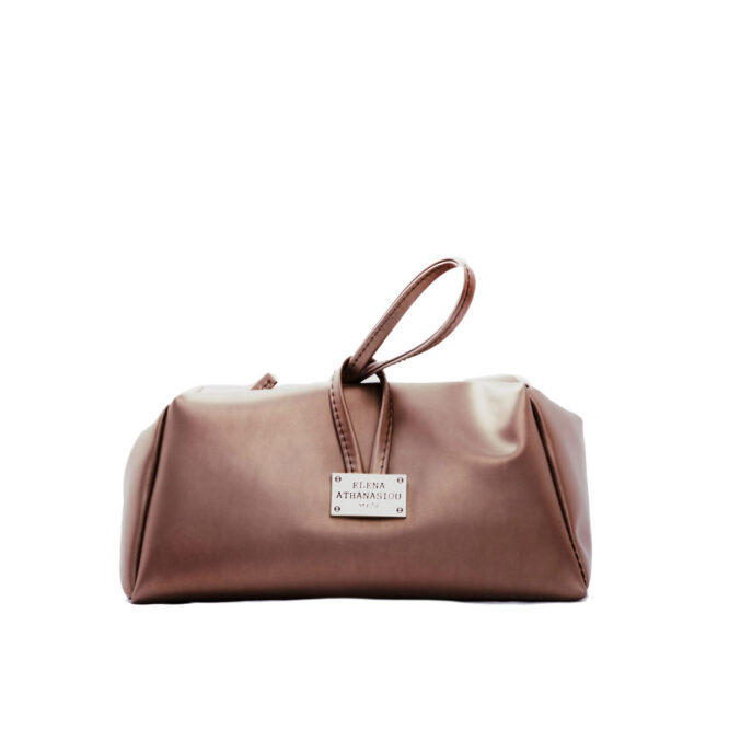 Lunchbag Rose Gold