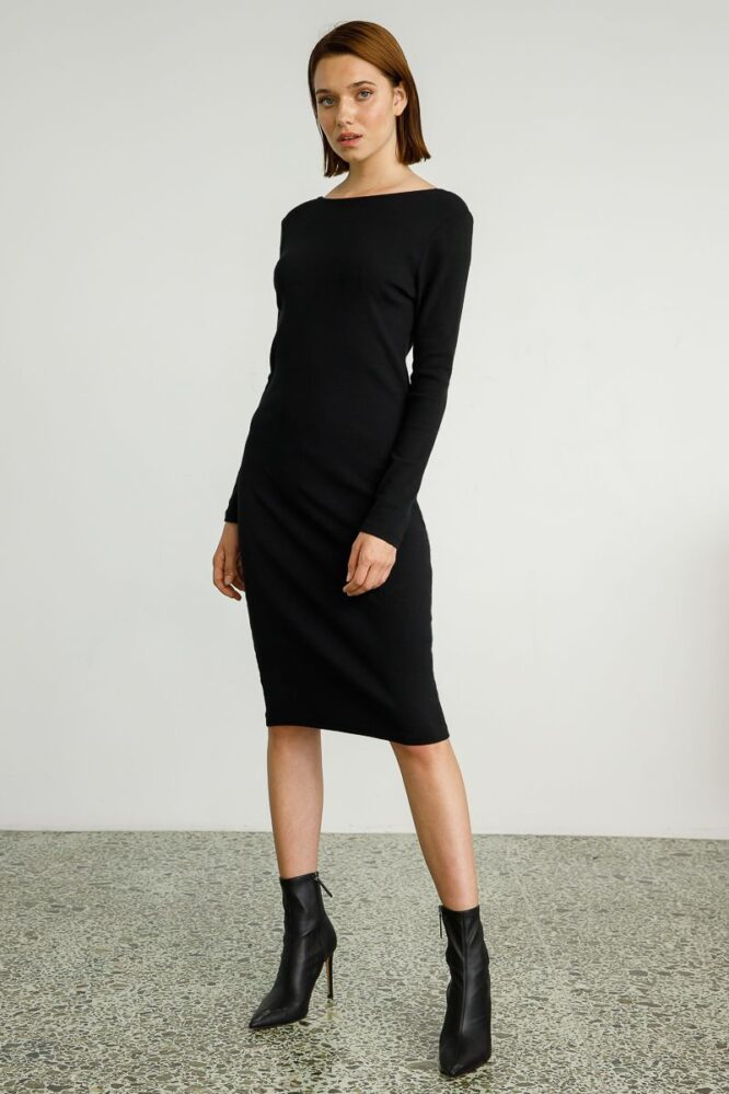 Φόρεμα Jadyn