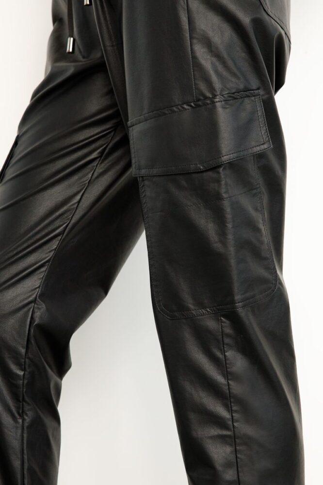 Landena pants