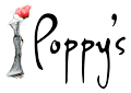 Poppy's Clothing – Boutique in Nafplio
