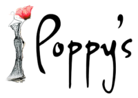 Poppy's Clothing - Boutique in Nafplio
