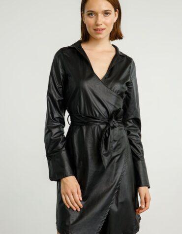 Nalini dress