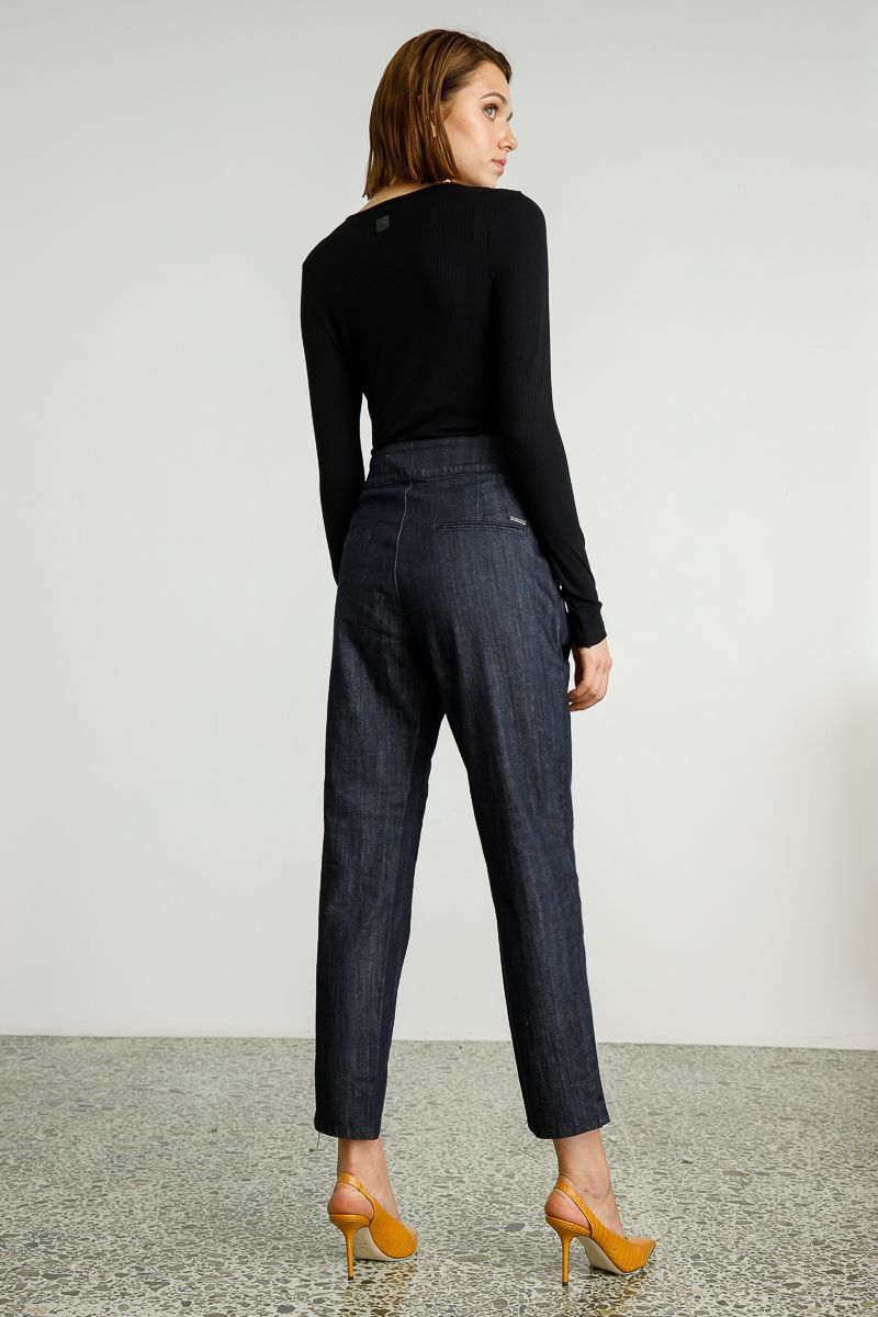 Welch Jeans