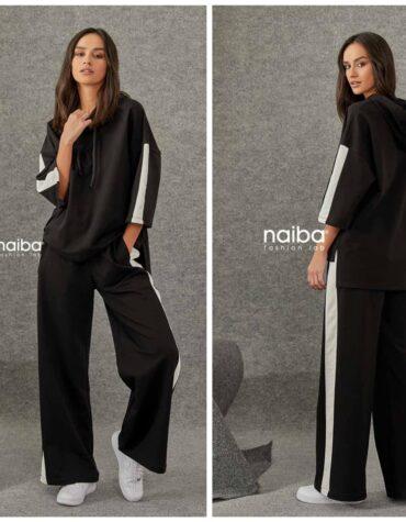Παντελόνι φόρμας Naiba